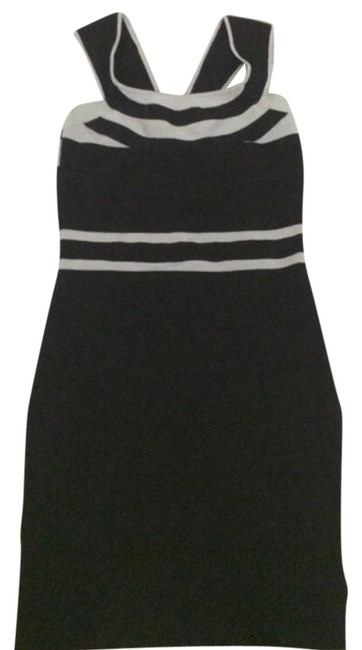 Preload https://item5.tradesy.com/images/express-above-knee-night-out-dress-size-8-m-19352079-0-1.jpg?width=400&height=650