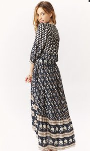 Bohemian Maxi Dress by Spell & Gypsy Collective Boho