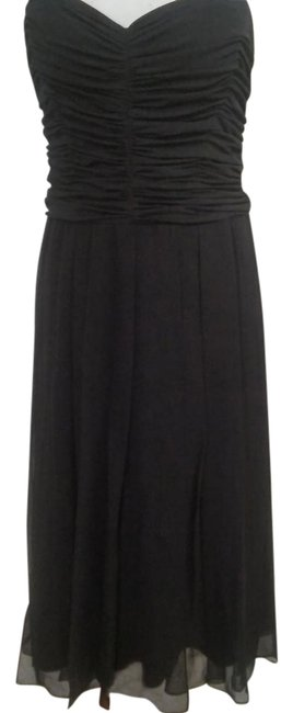 Preload https://item3.tradesy.com/images/maggy-london-black-above-knee-cocktail-dress-size-10-m-19352542-0-1.jpg?width=400&height=650
