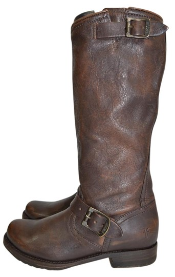 Preload https://img-static.tradesy.com/item/19352614/frye-brown-veronica-slouch-leather-engineer-riding-fy7-bootsbooties-size-us-7-regular-m-b-0-1-540-540.jpg