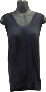 DKNY Top Midnight