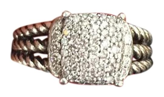 Preload https://item4.tradesy.com/images/david-yurman-diamonds-wheaton-ring-19353233-0-1.jpg?width=440&height=440