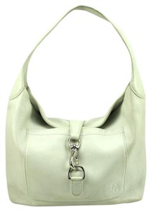 Dooney & Bourke Burkek Purse Hobo Bag