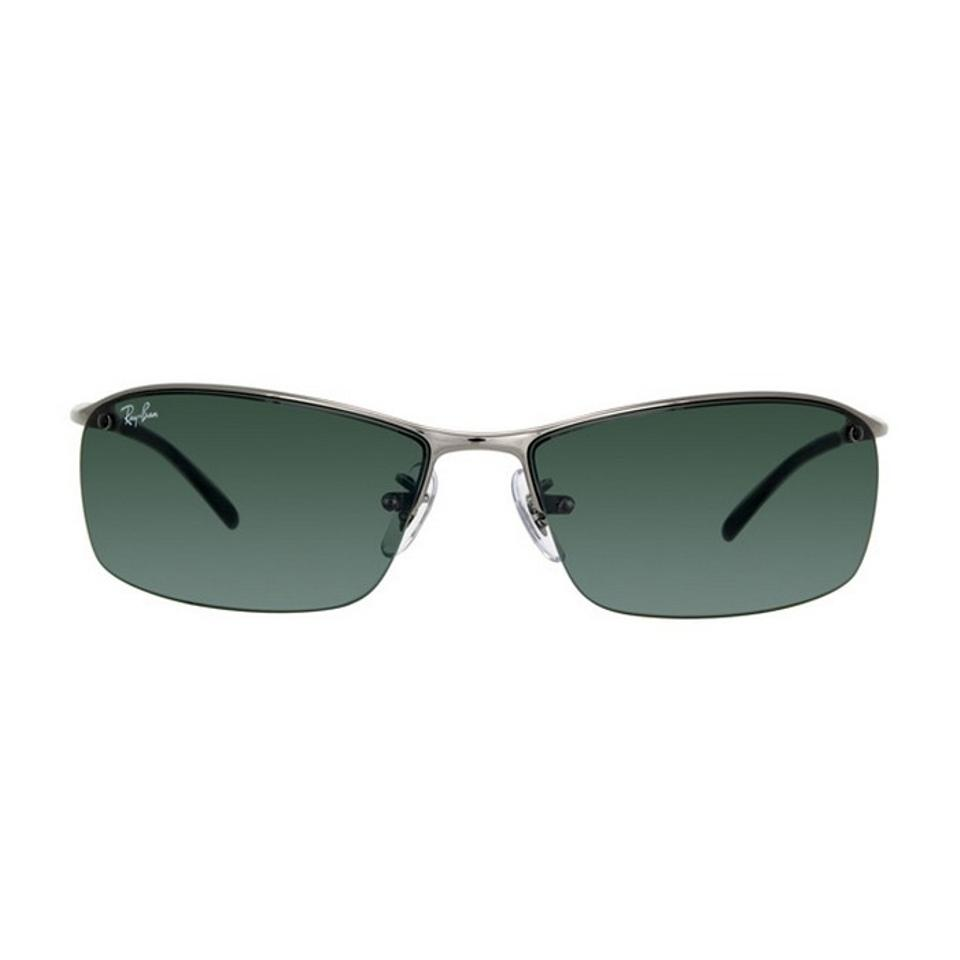 4f59d8248903 Ray Ban 3317 « One More Soul