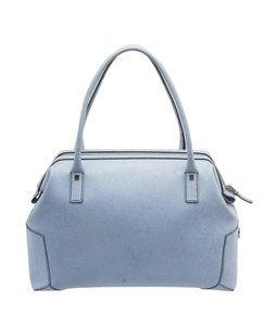 Salvatore Ferragamo Ferragamo Satchel Shoulder Bag