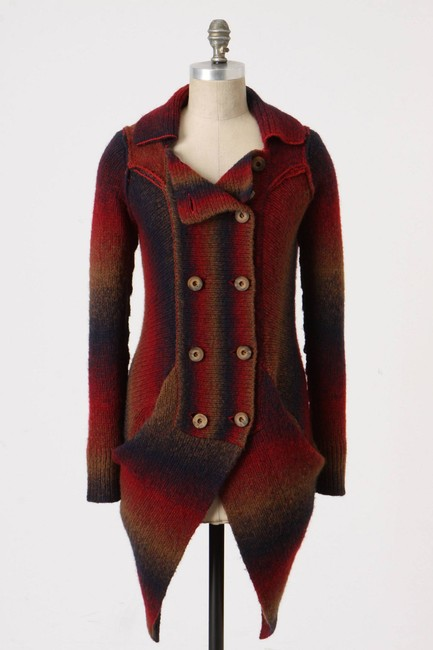 Preload https://item4.tradesy.com/images/anthropologie-multicolor-rutledge-sweatercoat-m-by-moth-size-8-m-19353423-0-4.jpg?width=400&height=650