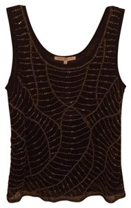 Search for Sanity Top Black