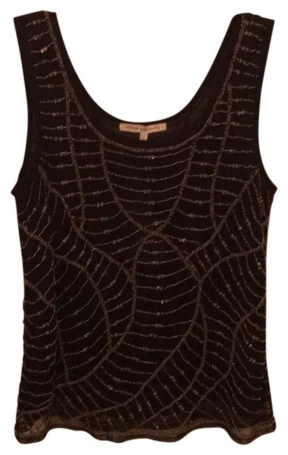 Preload https://item4.tradesy.com/images/search-for-sanity-black-night-out-top-size-6-s-19353433-0-1.jpg?width=400&height=650