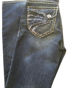 Preload https://item5.tradesy.com/images/silver-jeans-co-boot-cut-jeans-size-27-4-s-19353434-0-1.jpg?width=400&height=650