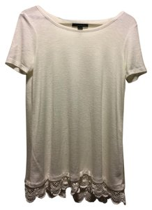 Wendy Bellissimo Maternity Top
