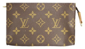 Louis Vuitton Monogram Poche 22LVA901