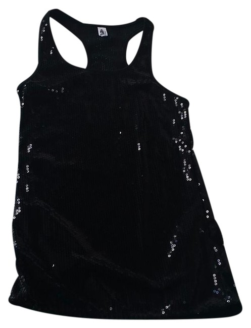 Preload https://item4.tradesy.com/images/victoria-s-secret-sequins-night-out-top-size-6-s-19354058-0-1.jpg?width=400&height=650