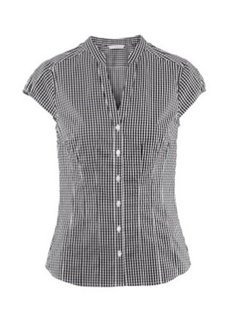 Preload https://img-static.tradesy.com/item/19354191/h-and-m-black-checkered-shirt-button-down-top-size-8-m-0-0-650-650.jpg