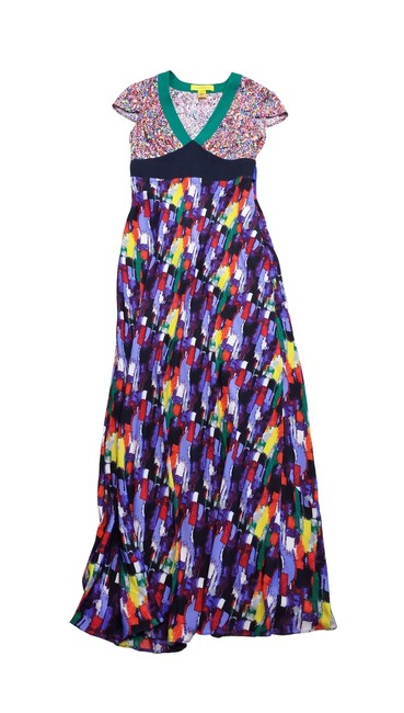 Preload https://img-static.tradesy.com/item/19354262/catherine-malandrino-bright-multi-print-long-casual-maxi-dress-size-6-s-0-0-650-650.jpg