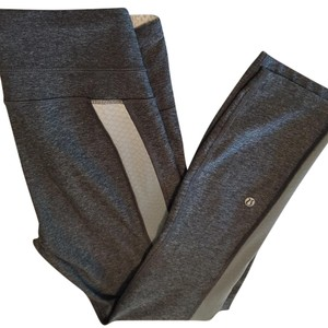 Lululemon Lululemon Running Leggings