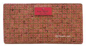 Kate Spade kate spade new york Arbor Way Stacy Wallet
