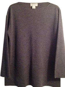 Saks Fifth Avenue Made In Italy Sweater