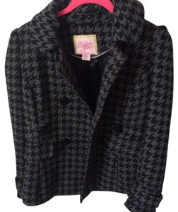 Macy's Women's Pea Coat