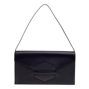 Hermès Hermes Clemence Shoulder Bag