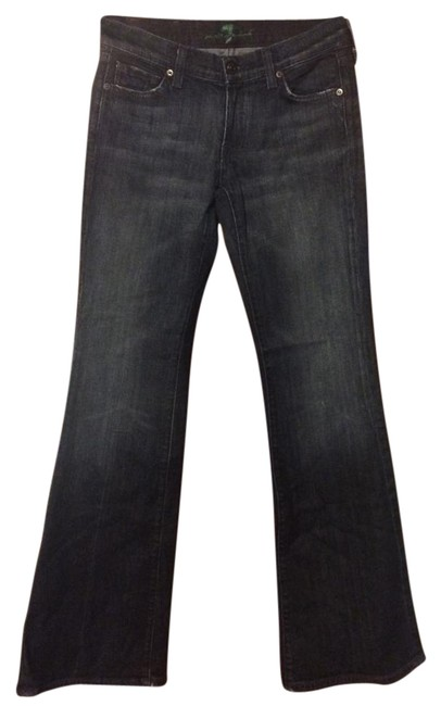 Preload https://img-static.tradesy.com/item/19354711/7-for-all-mankind-boot-cut-jeans-0-1-650-650.jpg