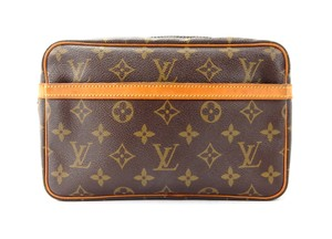 Louis Vuitton Accessories On Sale Up To 70 Off At Tradesy