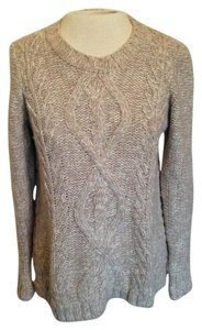 Madewell Trendy Casual Sweater