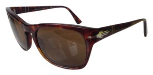Persol Preloved Persol Hand Made in Italy Sunglasses
