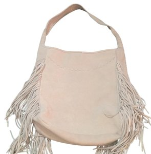 Margot Hobo Bag