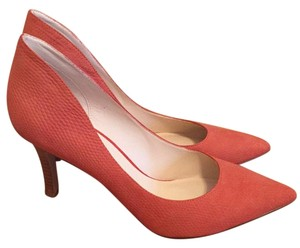 Nine West Cayenne Pumps