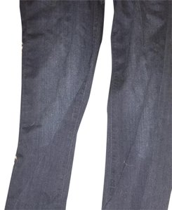 Transcend Boot Cut Jeans