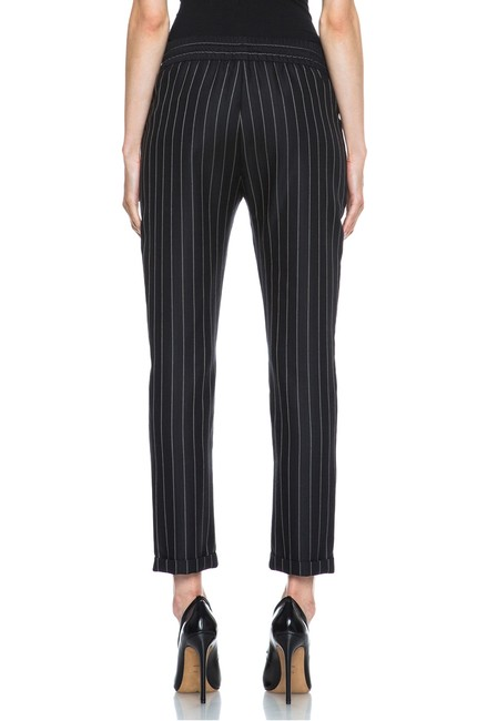 Stella McCartney Pants