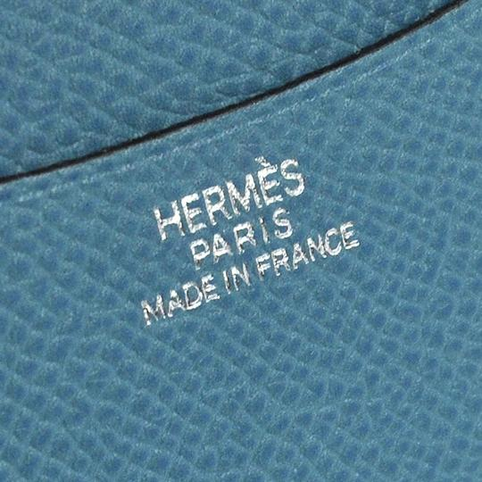 Hermès Agenda Cover with Refill
