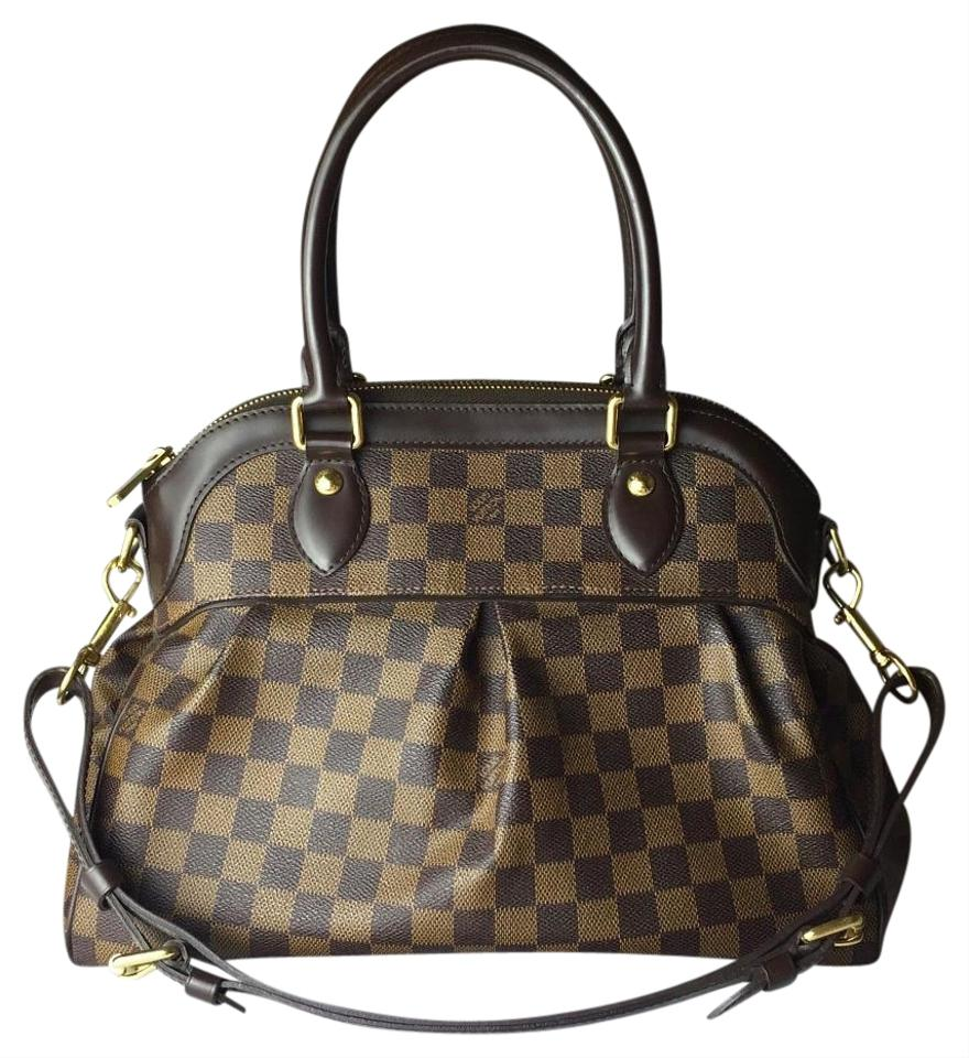 f03f13a0be77 Answer 1 of 15  Hi. would anyone be able to tell me whether Dubai is  cheaper than European countries to buy a Louis Vuitton bag.LOUIS VUTTON -  TIVOLI GM The ...