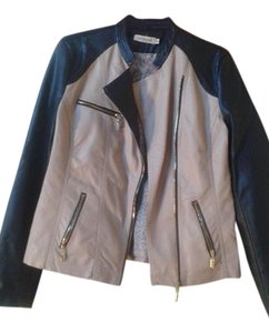 Escandelle Paris Motorcycle Jacket