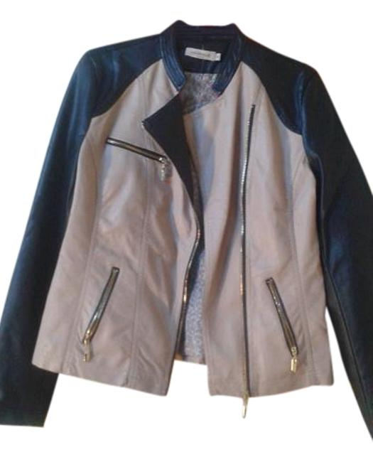 Preload https://item4.tradesy.com/images/stone-black-with-zipper-motorcycle-jacket-size-16-xl-plus-0x-19356693-0-1.jpg?width=400&height=650