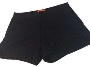 Joe Fresh Mini/Short Shorts