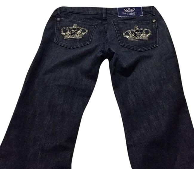 Preload https://item4.tradesy.com/images/rock-and-republic-straight-leg-jeans-size-29-6-m-19356918-0-1.jpg?width=400&height=650