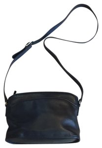 Medallion Leather Qvc Leather Cross Body Bag
