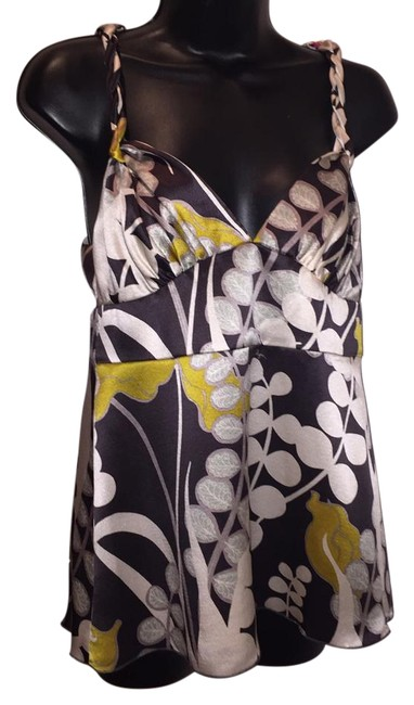 Preload https://item5.tradesy.com/images/trina-turk-multicolor-silk-camisole-night-out-top-size-8-m-19357129-0-1.jpg?width=400&height=650