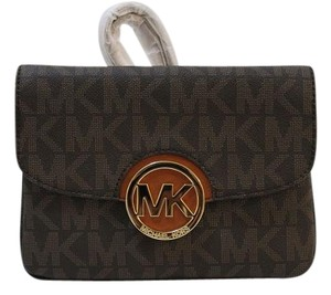 Michael Kors Mk Nwt 889154349810 Cross Body Bag