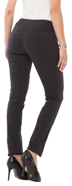 Preload https://item2.tradesy.com/images/margaret-m-charcoal-stitch-fix-slimming-denim-skinny-pants-size-4-s-27-19357436-0-1.jpg?width=400&height=650