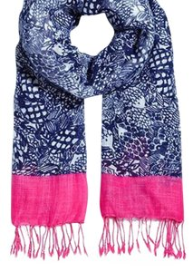 Lilly Pulitzer for Target Upstream Print