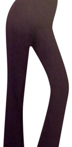 CAbi Trouser Pants Navy