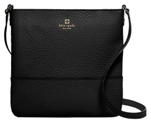 Kate Spade Wkru1769 Cross Body Bag