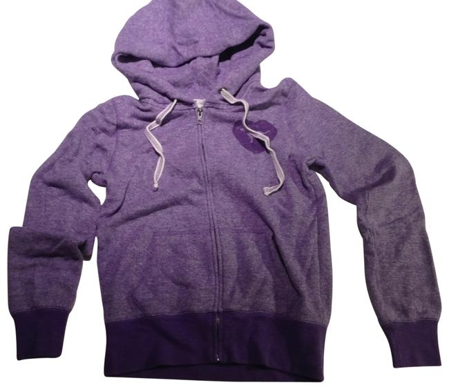 Item - Light Purple Activewear Size 8 (M)