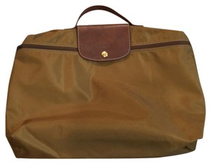 Longchamp Laptop Bag