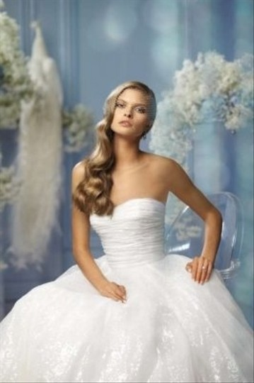 Watters & Watters Bridal Watters And Watters Wedding Dress