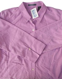Liz Claiborne Button Down Shirt