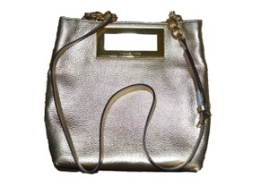 Michael Kors Designer Cross Body Bag