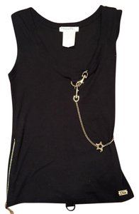 df1ae1ae003654 Black Dior Tank Tops   Camis - Up to 70% off a Tradesy